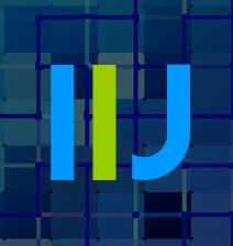 Il Jester, blog che parla di sviluppo web